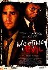 Meeting Evil / Встреча со злом