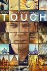 Touch / Прикосновение