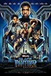 Black Panther / Чёрная Пантера