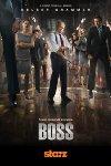 Boss / Босс