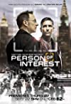 Person of Interest / В поле зрения