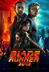 Blade Runner 2049 / Бегущий по лезвию 2049