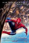 Amazing Spider-Man 2 / Новый Человек-паук: Высокое напряжение