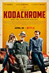 Kodachrome / Кодахром