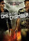 One in the Chamber / Узник