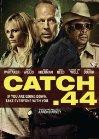 Catch .44 / Уловка .44