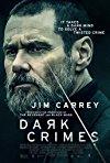 Dark Crimes / Настоящее преступление