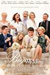 Big Wedding / Большая свадьба