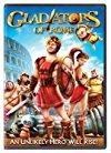 Gladiators of Rome / Гладиаторы Рима