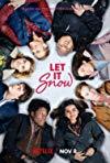 Let It Snow / Пусть идёт снег