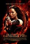 Hunger Games: Catching Fire / Голодные Игры: В Огне