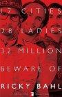 Ladies vs. Ricky Bahl / Девушки против Рики Бела