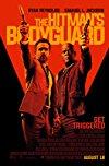 Hitman's Bodyguard / Телохранитель киллера