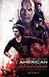 American Assassin / Наемник