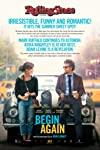 Begin Again / Хоть раз в жизни