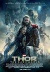 Thor: The Dark World / Тор 2: Царство тьмы