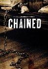 Chained / На цепи