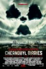 Chernobyl Diaries / Запретная зона