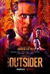 Outsider / Аутсайдер