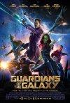 Guardians of the Galaxy / Стражи Галактики