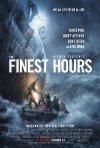 Finest Hours / И грянул шторм