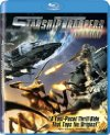 Starship Troopers: Invasion / Звездный десант: Вторжение