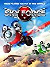Sky Force 3D / Аэротачки