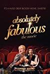 Absolutely Fabulous: The Movie / Просто потрясающе