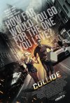 Collide / Столкновение