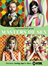 Masters of Sex / Мастера секса