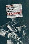 Accountant / Расплата