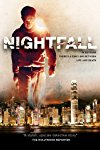 Nightfall / Наступление ночи