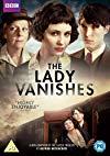 The Lady Vanishes / Леди исчезает