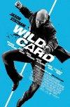Wild Card / Шальная карта