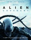 Alien: Covenant / Чужой: Завет