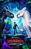 How to Train Your Dragon: The Hidden World / Как приручить дракона: Скрытый мир