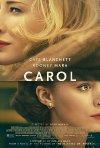 Carol / Кэрол