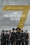 Magnificent Seven / Великолепная семерка