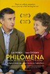 Philomena / Филомена