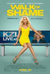 Walk of Shame / Блондинка в эфире