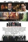 Rob the Mob / Гангста Love