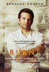 Burnt / Шеф Адам Джонс