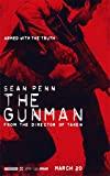 Gunman / Стрелок