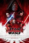 Star Wars: Episode VIII - The Last Jedi / Звёздные войны: Последний джедай