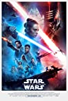 Star Wars: Episode IX - The Rise of Skywalker / Звёздные войны: Скайуокер. Восход