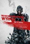 Wyrmwood / Лесной змей