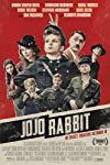 Jojo Rabbit / Кролик Джоджо