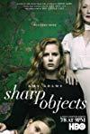 Sharp Objects / Острые предметы