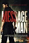 Message Man / Посыльный