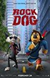 Rock Dog / Рок Дог